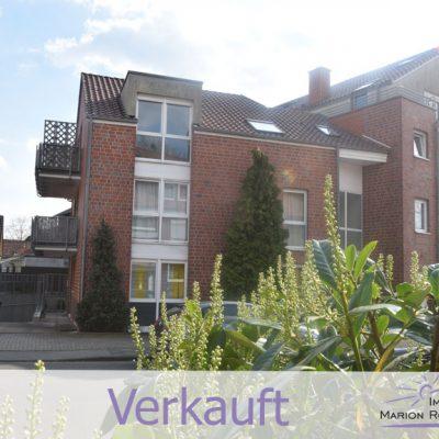 ETW Münster-Hiltrup